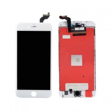 b7bad54c16c 54.95€ | Pantalla iPhone 6s Plus Original Blanca | Entrega 24h