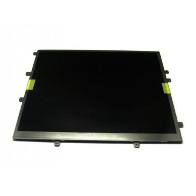 Pantalla LCD iPad