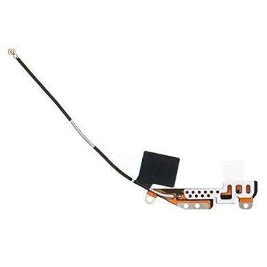 Antena GPS iPad Mini