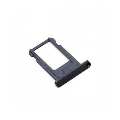 Porta SIM iPad Mini / iPad Mini 2 Negro