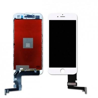 9b8549e4e95 35.60€ | Pantalla iPhone 7 Plus Blanca Completa | Entrega 24h