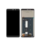 Pantalla Xiaomi Redmi Note 5 (PRO) Negra