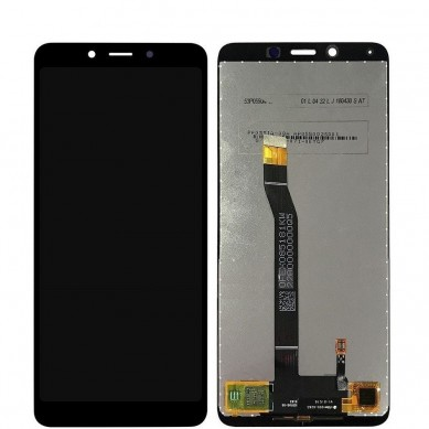 Pantalla Xiaomi Mi A1 Negra