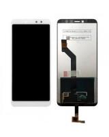 Pantalla Xiaomi Redmi S2 Blanca
