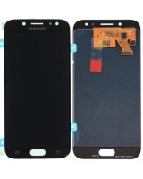 Pantalla Samsung J5 2017 Negra
