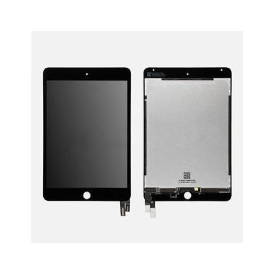 Pantalla LCD iPad Mini 4