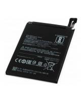 Batería Xiaomi Mi A1 / Mi 5X / Redmi Note 5A / Redmi S2 3000mAh