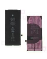 Batería iPhone XR de 2942mAh