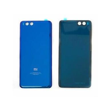 Tapa de Cristal Trasera Samsung Galaxy S8 Negra