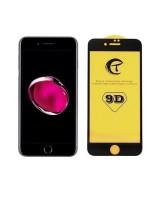 Cristal Templado para iPhone 7