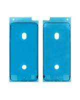 Adhesivo de fijación de Pantalla iPhone 7