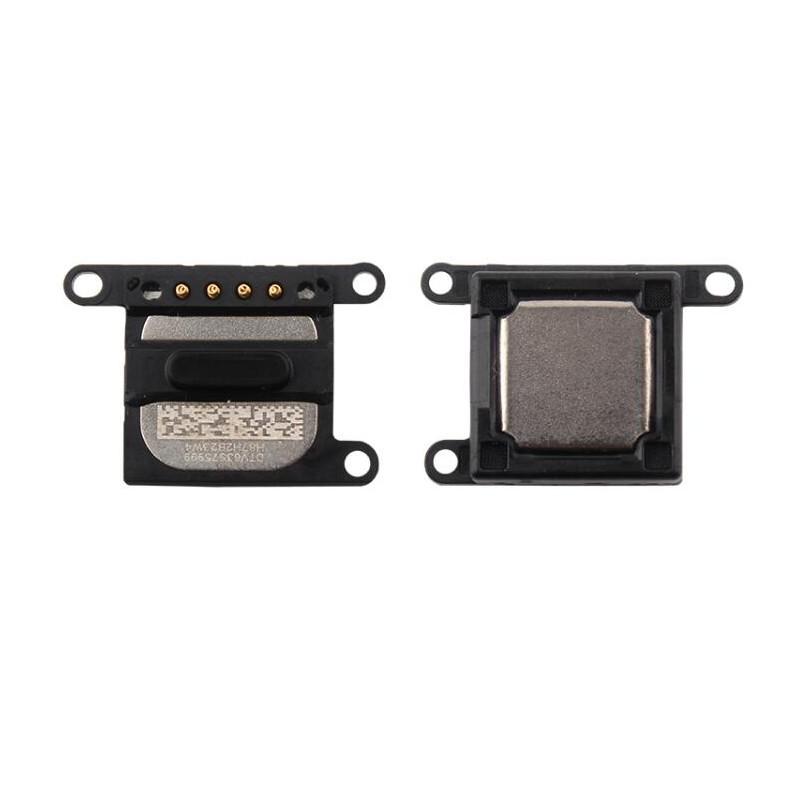202 Stk 013 MJ2955//2N3235//2N3716//Vintage transistores en una bolsa x3//Caja
