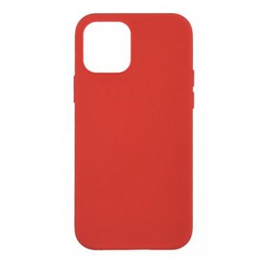 Funda para iPhone 12 / 12 Pro Roja