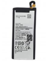 Batería Samsung J5 2017 / A5 2017 3000 mAh
