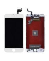 Pantalla iPhone 6s Blanca