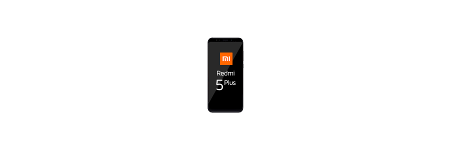 Repuestos Xiaomi Redmi 5 Plus