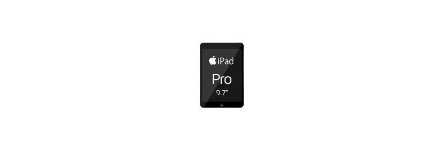 "Repuestos iPad Pro (9.7"")"